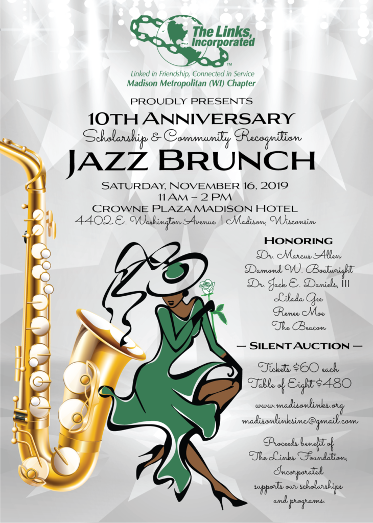 invitation-post-card-to-madison-links-2019-jazz-brunch