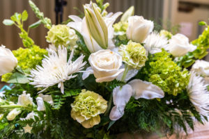 floral-arrangement-at-madison-links-2019-jazz-brunch