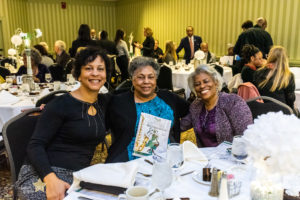 guests-at-madison-links-2019-jazz-brunch