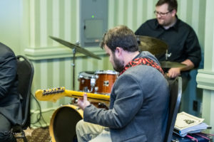 musicians-at-madison-links-2019-jazz-brunch